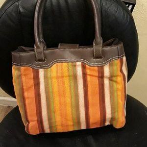 New Liz Claiborne bag